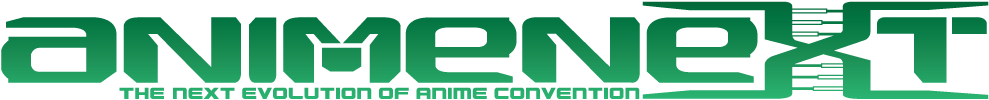 AnimeNEXT Manga Library Returns to DerpyCon