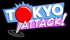 Tokyo Attack