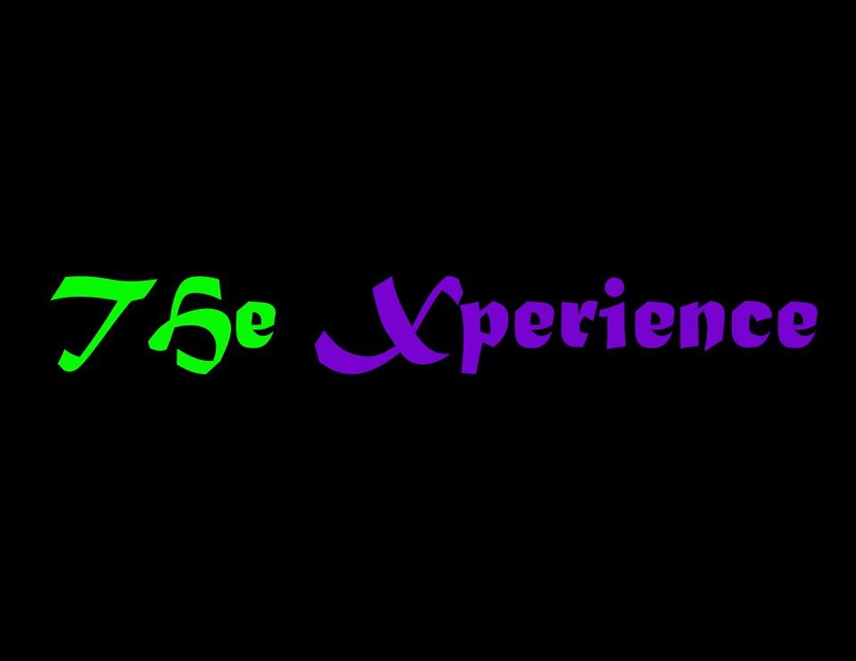 "Episode 13 of ""The Xperience"" with host Michael Lindenbaum"