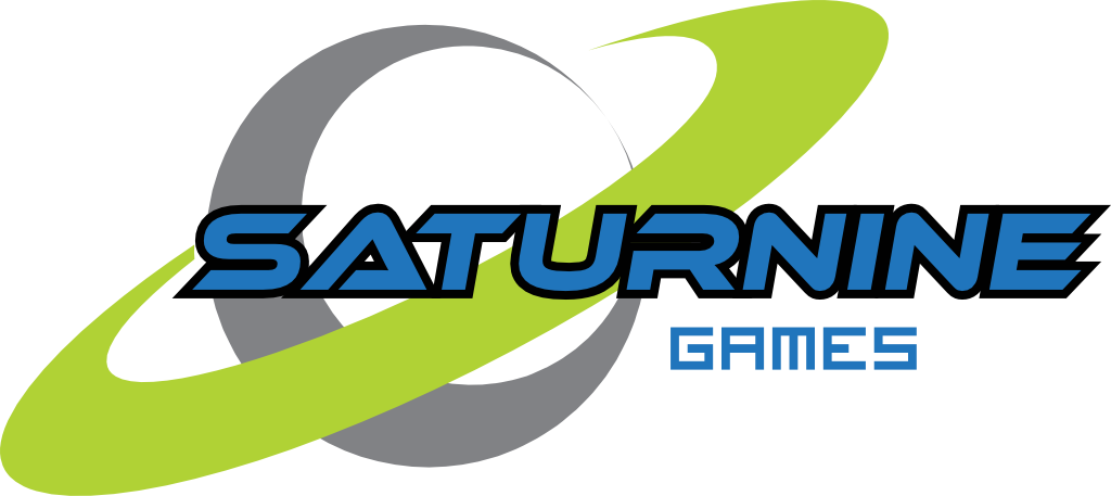Saturnine Games to Bring Antipole DX to DerpyCon 2015