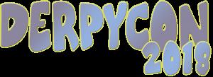 DerpyCon 2018