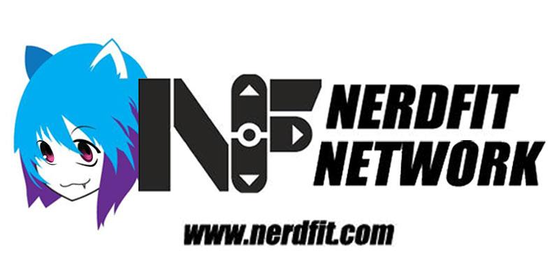 Nerdfit Network