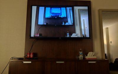 DerpyCon 2019 Hotel Room Block Opening Soon!