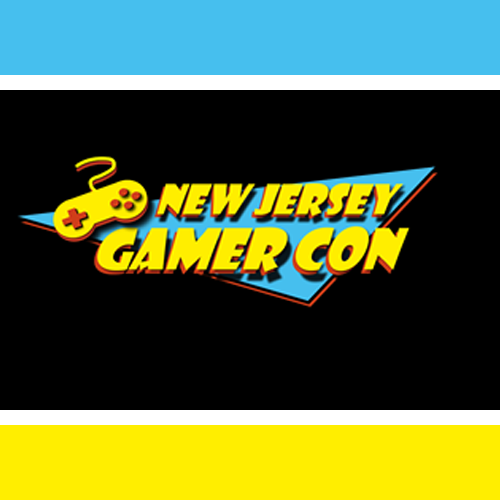 New Jersey Gamer Con