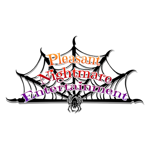 Pleasant Nightmare Entertainment