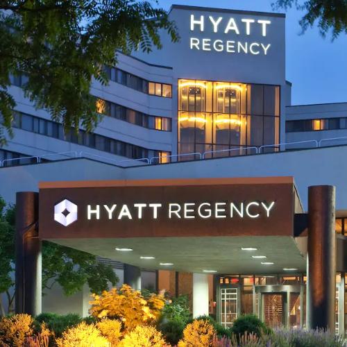 Hyatt-NB_1
